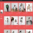 sd19 Touch_웹표준