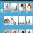 sd20 Touch2_웹표준