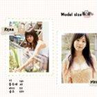 모델사이즈 03