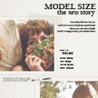 모델사이즈 12