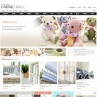 no05 FABRIC MALL