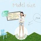 모델사이즈04