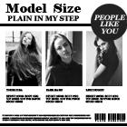 모델사이즈 52