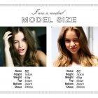 모델인포3set 48