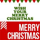 크리스마스 팝업01