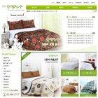 홈페이지+쇼핑몰 01