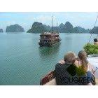 베트남하롱베이바다풍경06