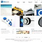 hs005 시리즈 블루