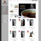 뉴몰플러스 04 커피 New