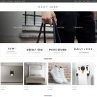 PCandMobile DAILYLOOK