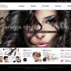 홈페이지형 DD60