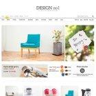Design no1