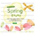Spring_2015_49
