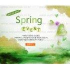 Spring_2015_58
