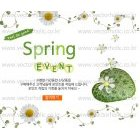 Spring_2015_64