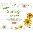 Spring_2015_68