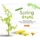 Spring_2015_69