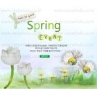 Spring_2015_75
