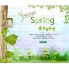 Spring_2015_76