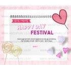 Child_day_2015_09