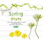 Spring_2015_94