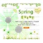 Spring_2015_19