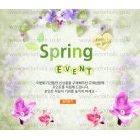 Spring_2015_23