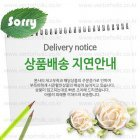 Delivery_info_2015_11
