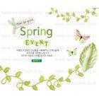 Spring_2015_100