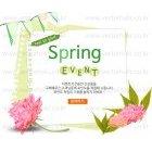 Spring_2015_101