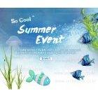 Summer_2015_11