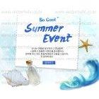 Summer_2015_19