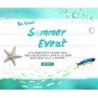 Summer_2015_14