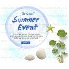 Summer_2015_15