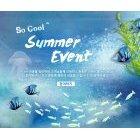 Summer_2015_02