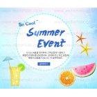 Summer_2015_05