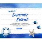 Summer_2015_07
