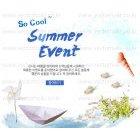 Summer_2015_08