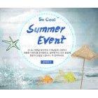 Summer_2015_45