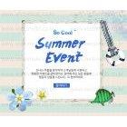 Summer_2015_50