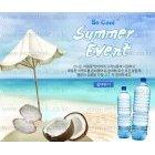 Summer_2015_62
