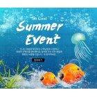Summer_2015_64