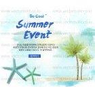 Summer_2015_17