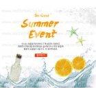 Summer_2015_65