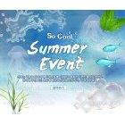 Summer_2015_68