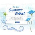Summer_2015_25