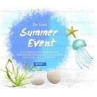 Summer_2015_46