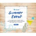 Summer_2015_47