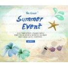 Summer_2015_48