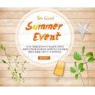 Summer_2015_69